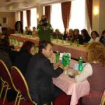 forum bitola 2 golema