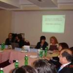 forum bitola 4 golema